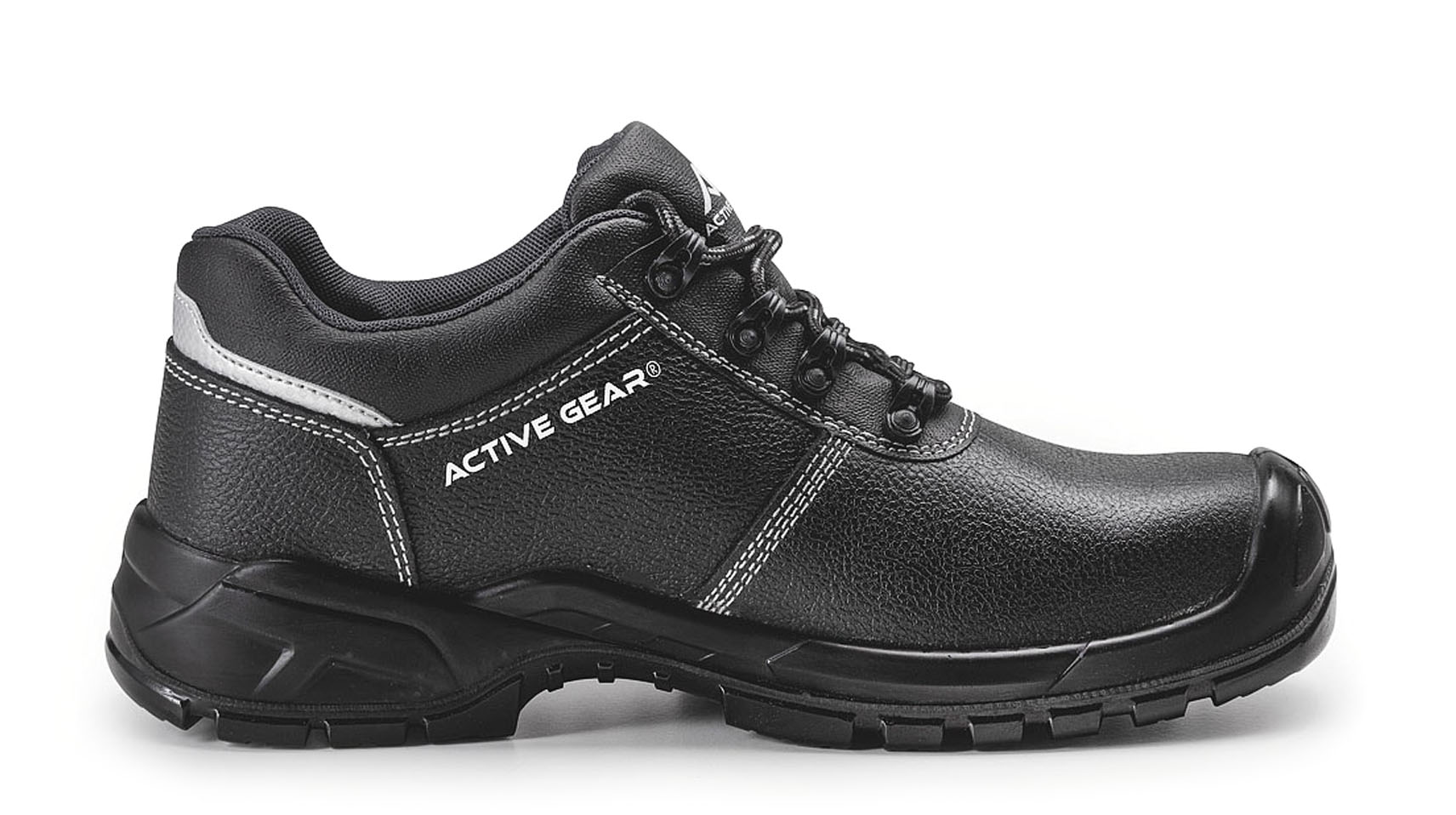 Работни обувки Active Gear A-FLY Low - S3 SRC