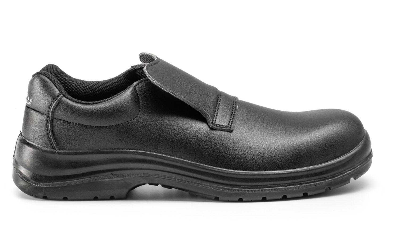 Работни обувки Active Gear A-SHADOW Low S2 SRC
