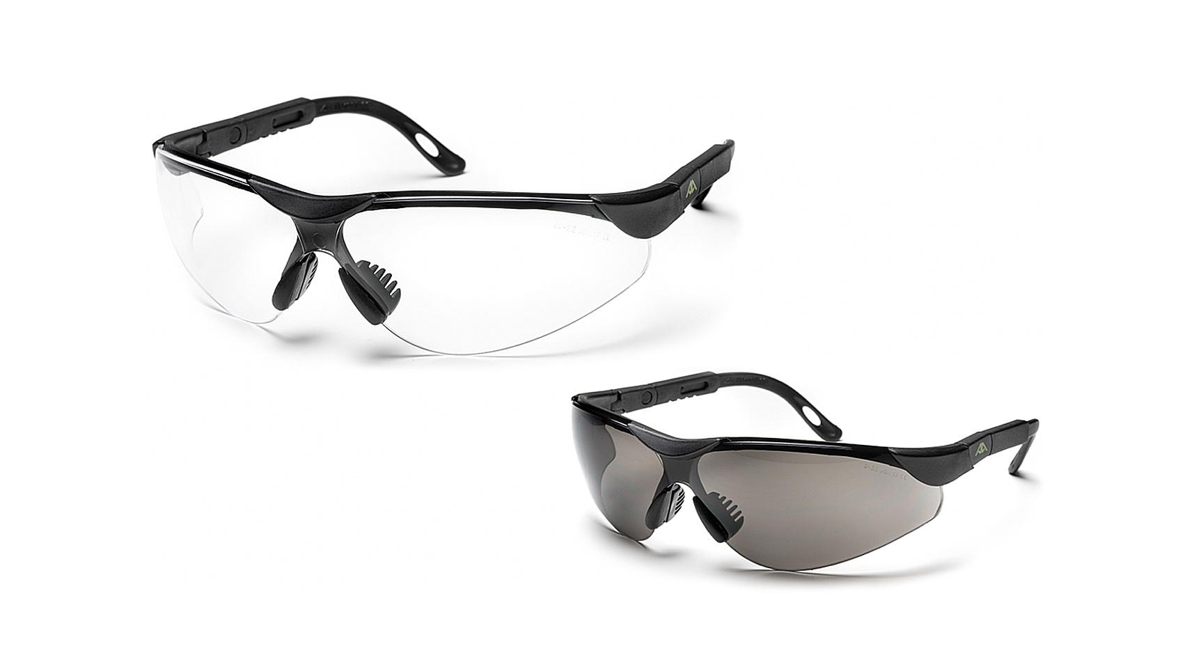 Защитни очила Active Vision V140/V141