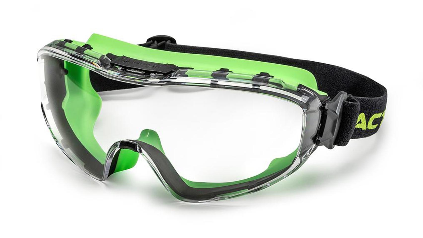Защитни очила Active Vision V330