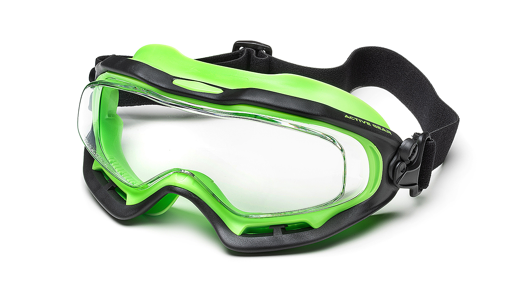 Защитни очила Active Vision V340