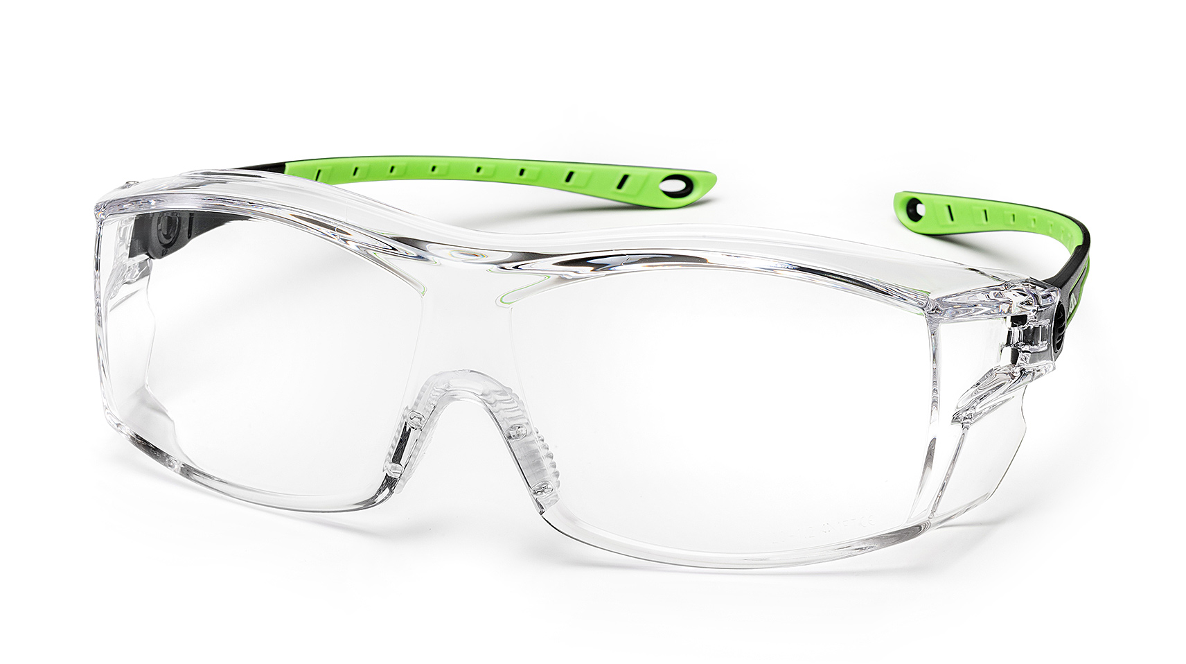 Защитни очила Active Vision V600
