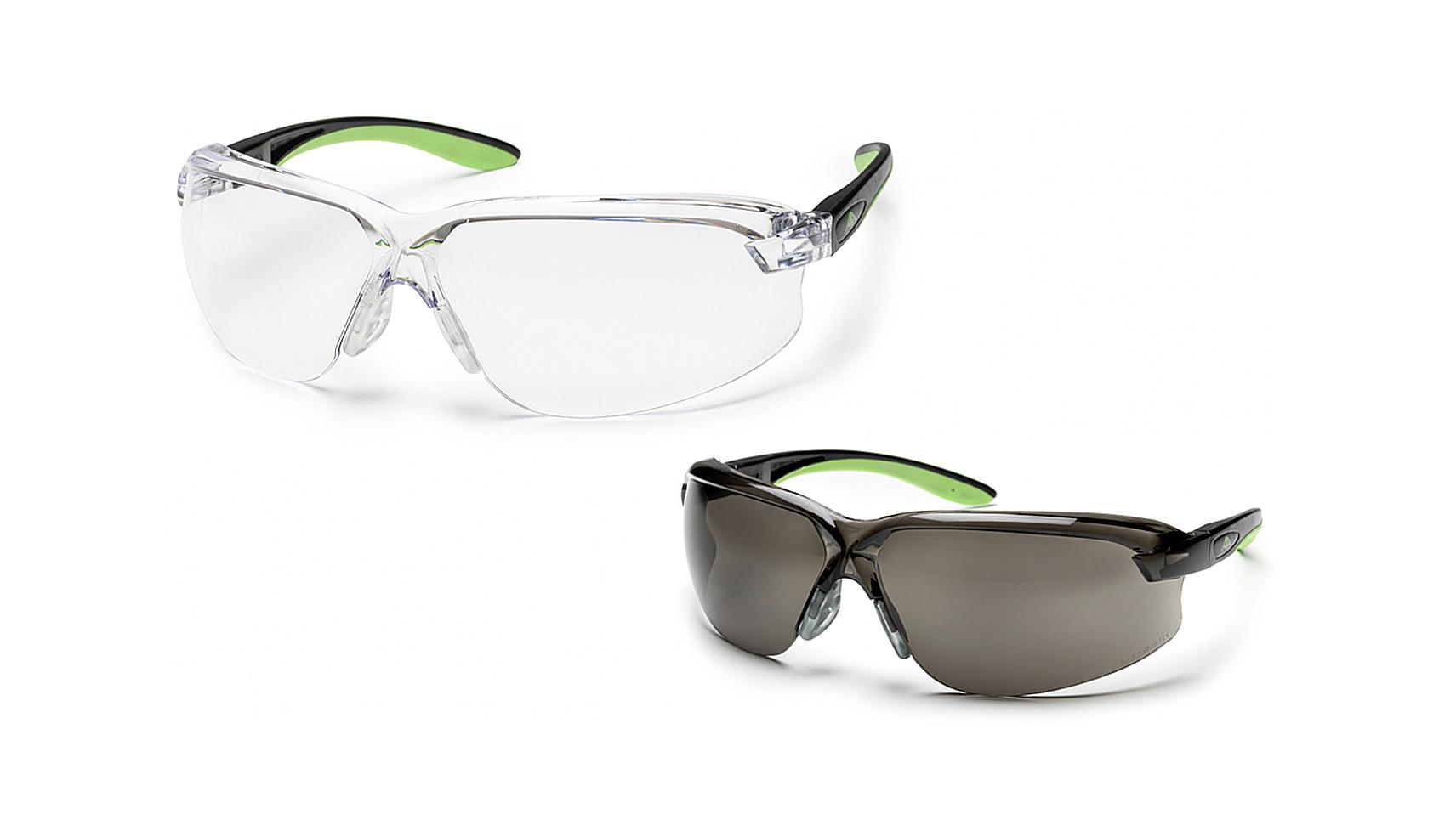 Защитни очила Active Vision V610/V611