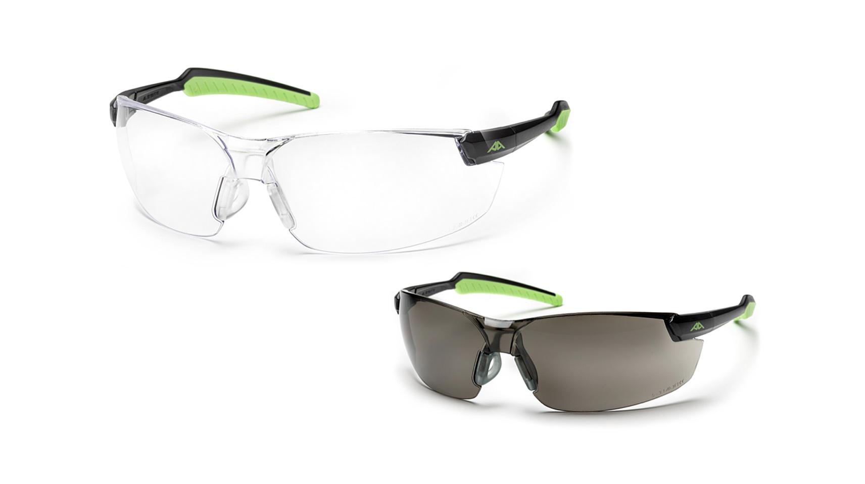 Защитни очила Active Vision V620/V621
