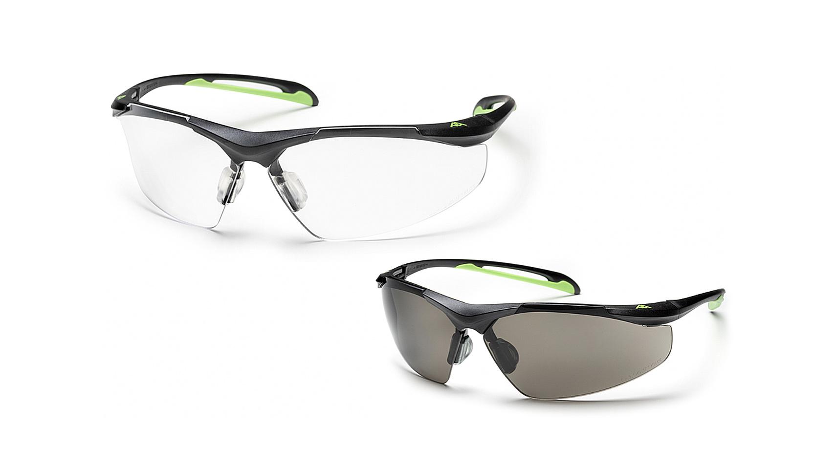 Защитни очила Active Vision V630/V631