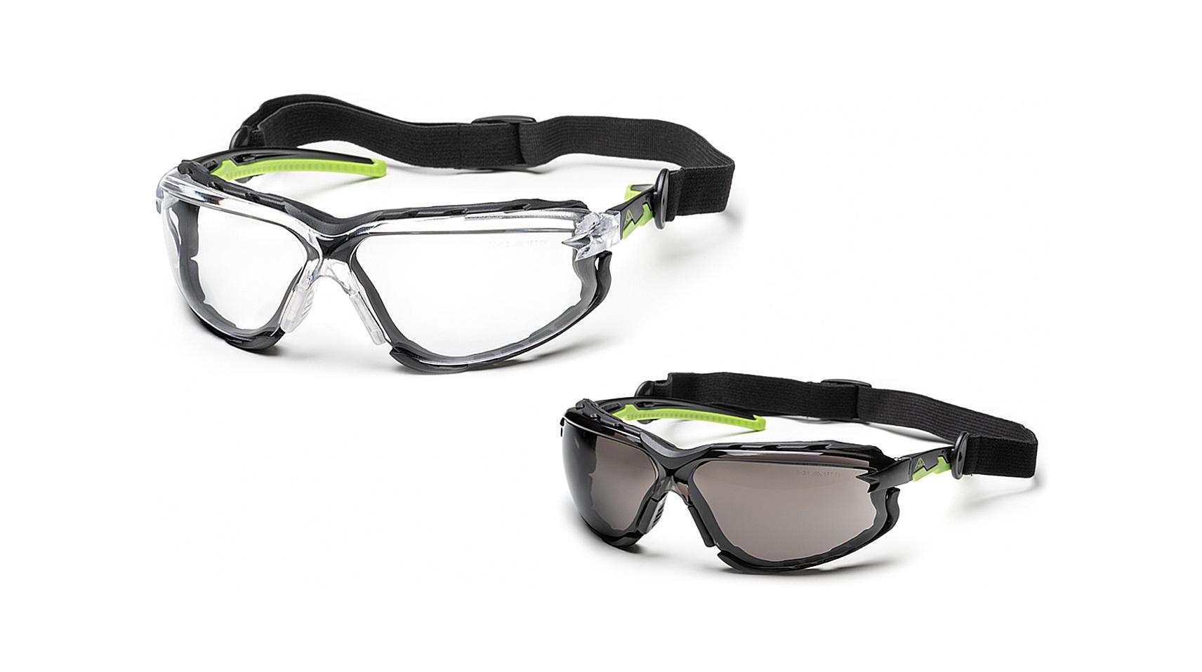 Защитни очила Active Vision V640/V641