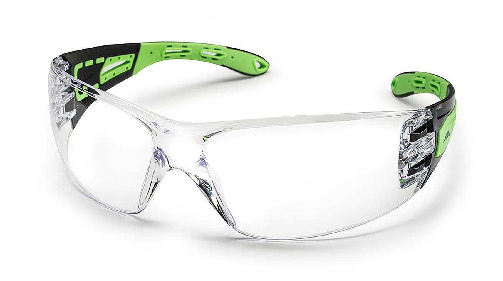 Защитни очила Active Vision V670