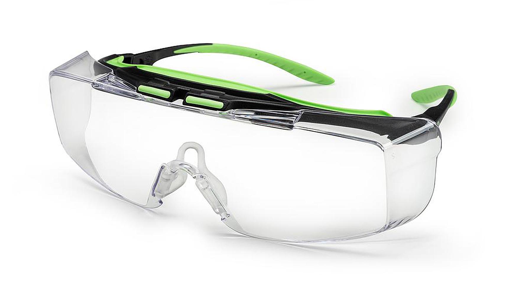 Защитни очила Active Vision V680