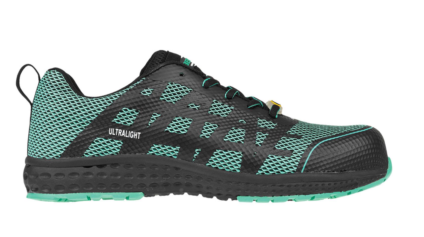 Работни обувки Bennon BNN VECTRA S1 SRC