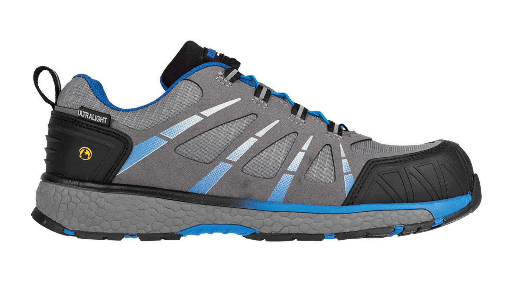 Работни обувки Bennon BNN MARX S3 SRC HRO
