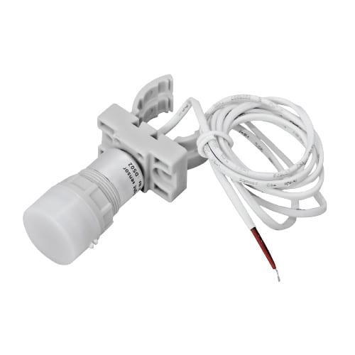 Мини сензор за осветеност  1-10V DC