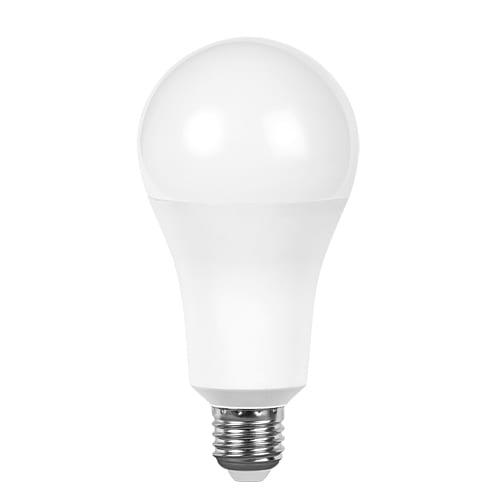 LED крушка / 20W / 4200K / E27 / Неутрална светлина / SMD 2835