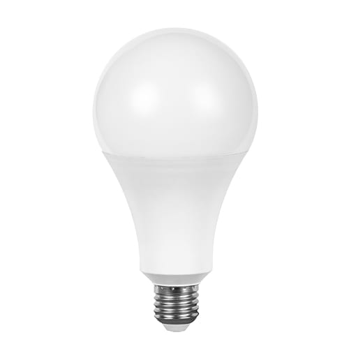 LED крушка / 25W / 4200K / E27 / Неутрална светлина / SMD 2835