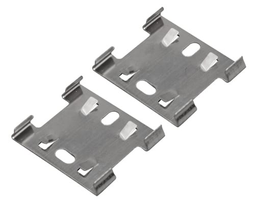 Комплект монтажни скоби за APN215-2бр.