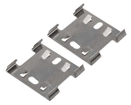 Комплект монтажни скоби за APN216-2бр.