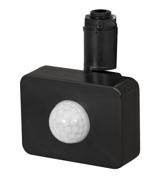 Сензор за движение за светодиоден прожектор, 6м, IP44, 220V-240V AC, 120°, 500W