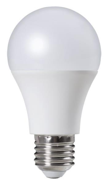 LED крушка / 10W / E27 / SMD 2835