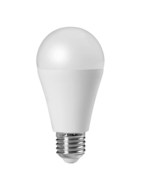 LED крушка / 14W / E27 / SMD 2835