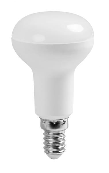 LED рефлектор / 5W / E14 / SMD 2835