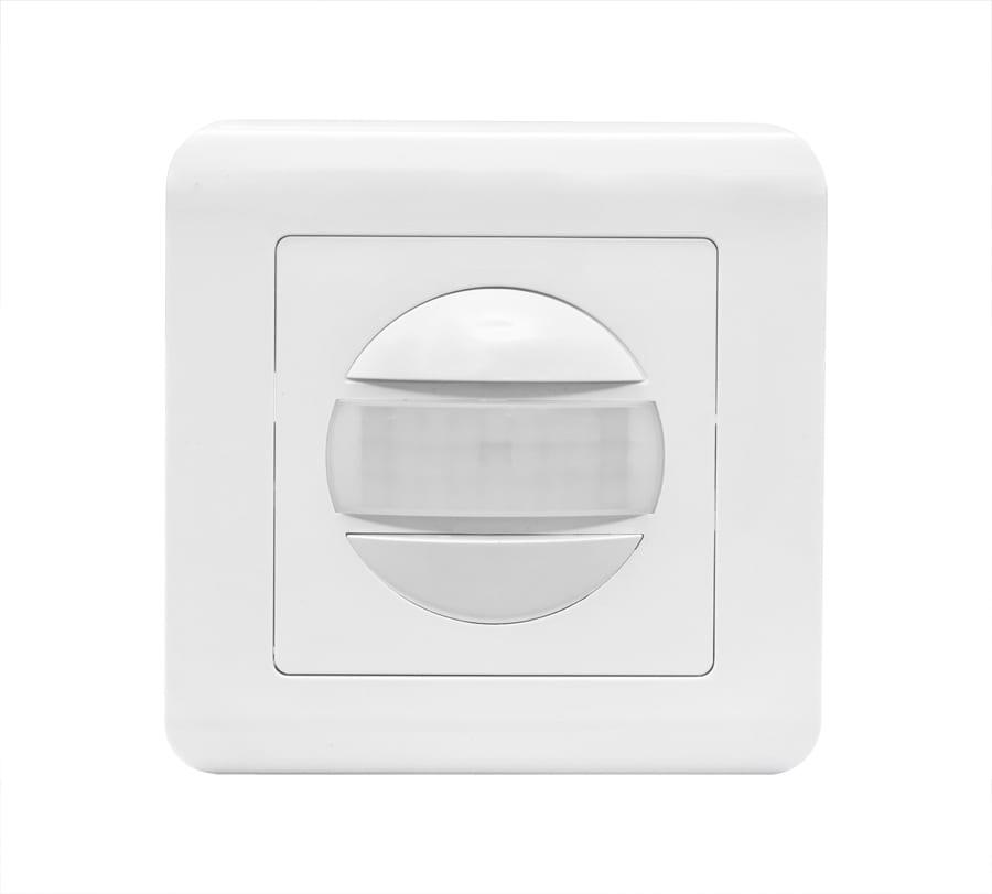 Ключ със сензор за движение 6м, 220V-240V AC, 160°, 300W/100W
