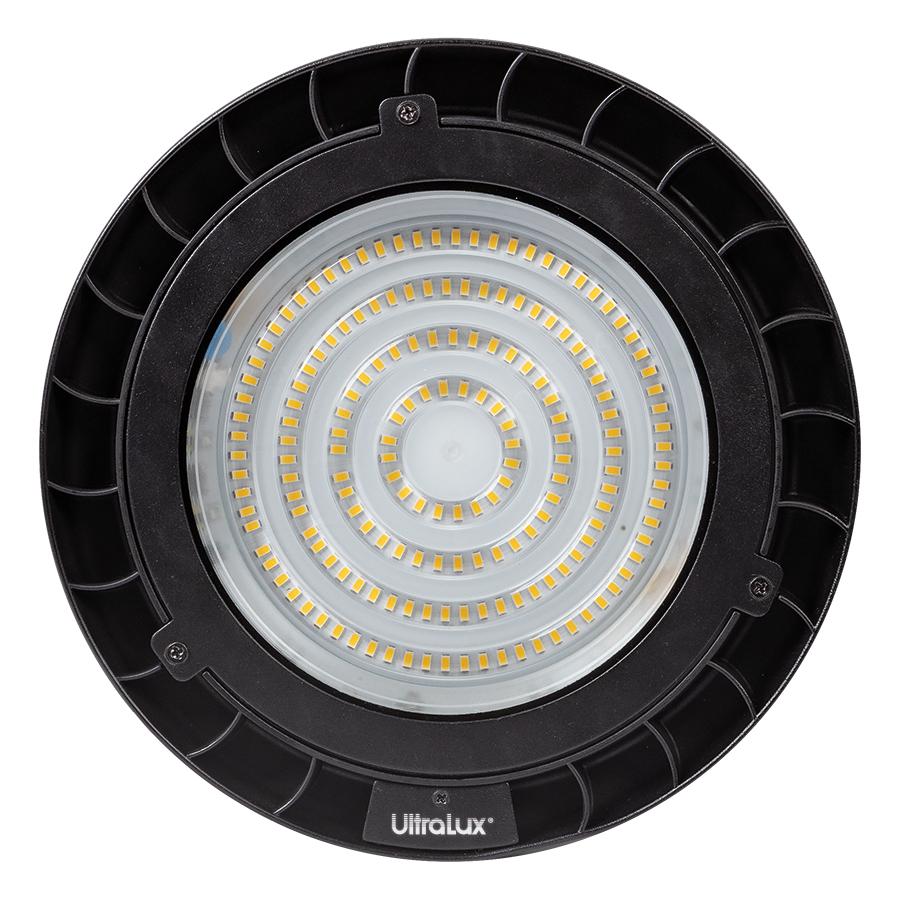 LED ИНДУСТРИАЛНО ОСВ.ТЯЛО 100W, 5000K, 220-240V AC, SMD3030, IP54