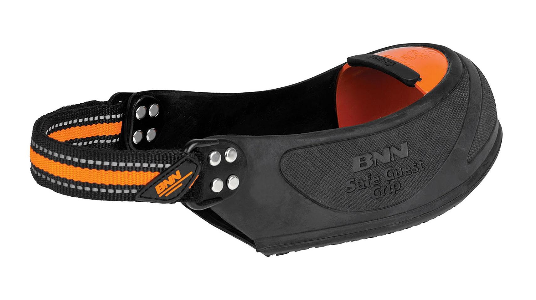BNN Safe Guest Grip