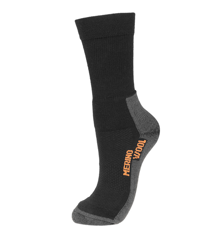 Трекинг чорапи Bennon Trek