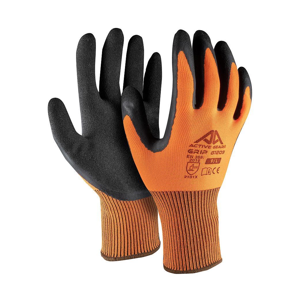 Работни ръкавици Active Gear Grip G1210