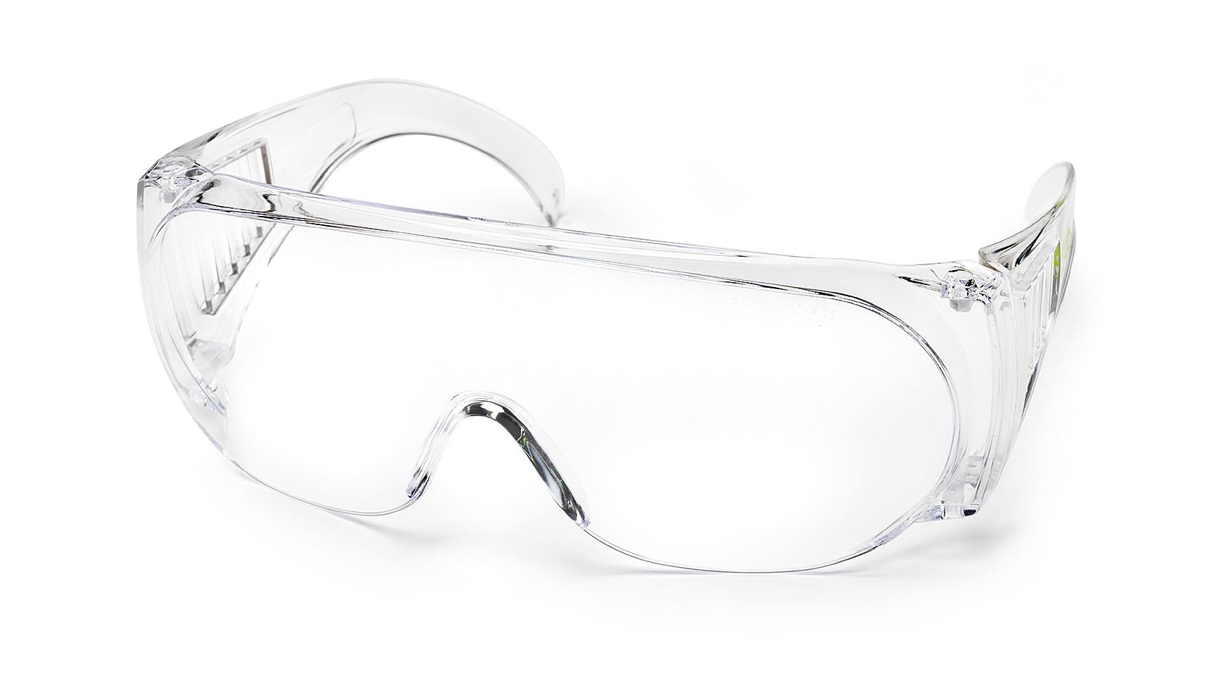 Защитни очила Active Vision V100