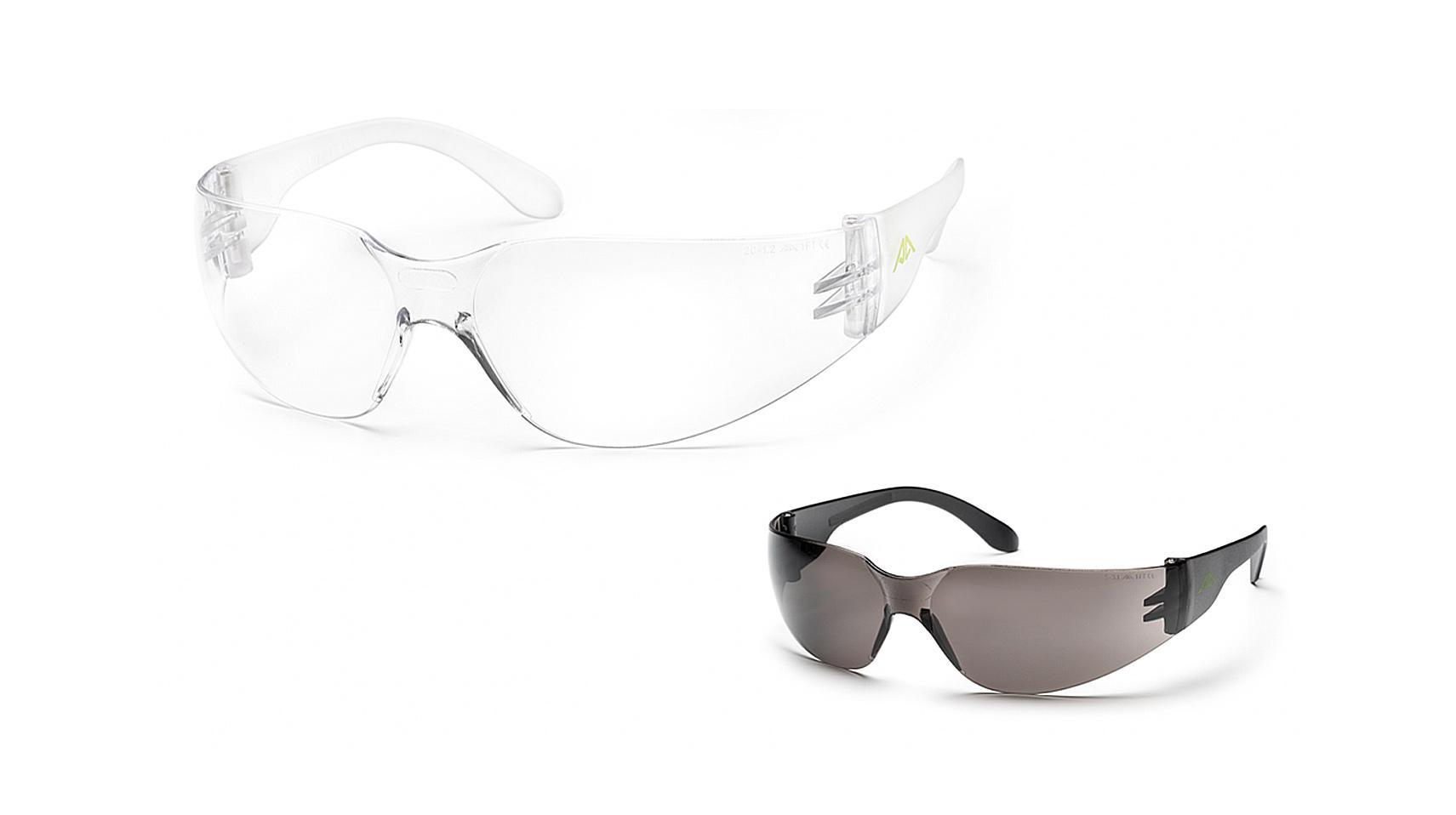 Защитни очила Active Vision V115/V116