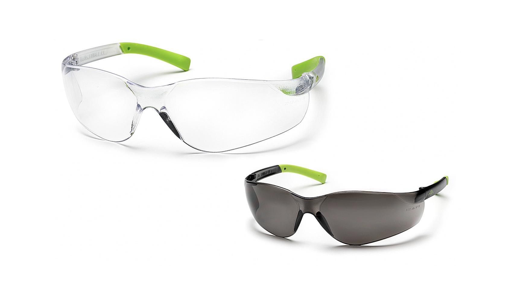 Защитни очила Active Vision V130/V131