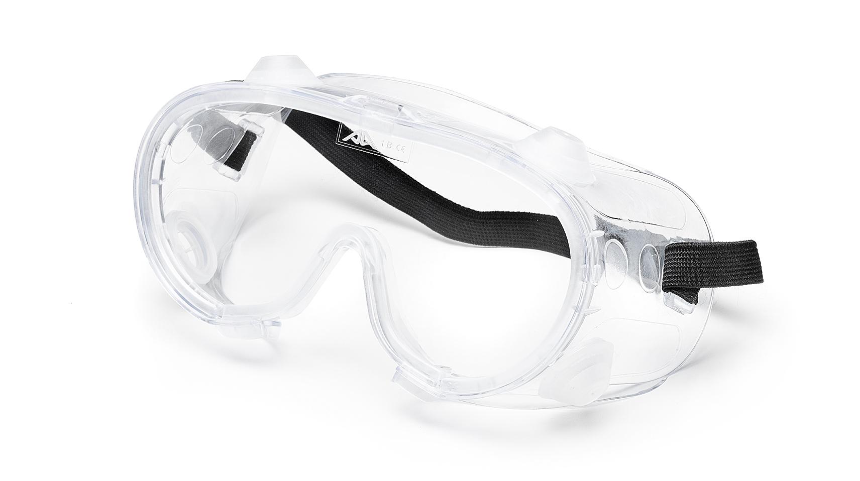 Защитни очила Active Vision V300