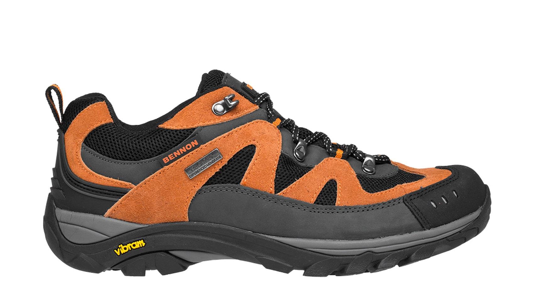 Туристически обувки Bennon Emperado