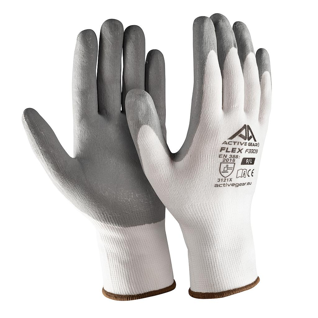 Работни ръкавици Active Gear Flex F3310